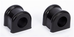 Daystar KJ05014BK Sway Bar Bushing Black 