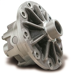 Eaton Differentials 225S10 Detroit Locker Differential  30 Spline  