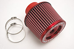 Pro-Flo Air Cleaner Element