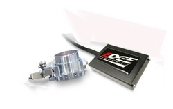 Edge Products 30700 TrailJammer Plug-In Module w/Throttle Body 
