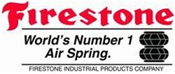 Firestone on If You Do Not See Your Favorite Preferred Brand S  Listed Here  Please