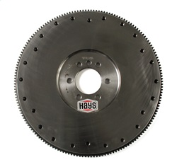 Hays 10-125 Performance Flywheel Steel Neutral Internal Balance w/Large Bellhousing 168 Gear Teeth 25 lbs.