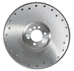 Hays 10-130 Performance Flywheel Steel Neutral Internal Balance w/Large Bellhousing 168 Gear Teeth 30 lbs.