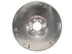 Hays 10-132 Performance Flywheel Steel Detroit External Balance w/Large Bellhousing 168 Gear Teeth 30 lbs.
