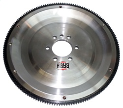 Hays 10-140 Performance Flywheel Steel Neutral Internal Balance w/Large Bellhousing 168 Gear Teeth 40 lbs.