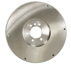 Hays 10-330 Performance Flywheel Steel Neutral Internal Balance w/Small Bellhousing 153 Gear Teeth 30 lbs.