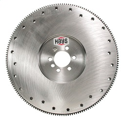 Hays 10-630 Performance Flywheel Steel Detroit External Balance w/Small Journal 168 Gear Teeth 30 lbs.