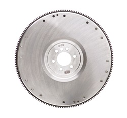 Hays 10-730 Performance Flywheel Steel Neutral Internal Balance 168 Gear Teeth 30 lbs.