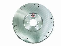 Hays 10-430 Performance Flywheel Steel Detroit External Balance 168 Gear Teeth 30 lbs