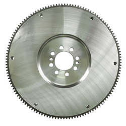 Hays 11-530 Performance Flywheel Steel Neutral Internal Balance 130 Gear Teeth