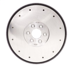 Hays 12-240 Performance Flywheel Steel Neutral Internal Balance 184 Gear Teeth 40 lbs.