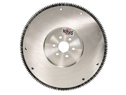Hays 12-430 Performance Flywheel Steel Neutral Internal Balance 157 Gear Teeth 30 lbs.