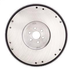 Hays 12-535 Performance Flywheel Steel Detroit External Balance 157 Gear Teeth 30 lbs.