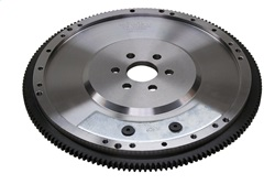 Hays 12-540 Performance Flywheel Steel Detroit External Balance 157 Gear Teeth 28 lbs.