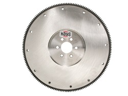 Hays 12-630 Performance Flywheel Steel Neutral Internal Balance 164 Gear Teeth 30 lbs.