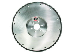 Hays 12-640 Performance Flywheel Steel Neutral Internal Balance 164 Gear Teeth 40 lbs.