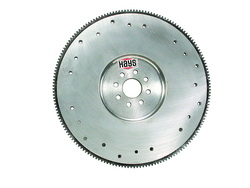Hays 12-835 Performance Flywheel Steel Neutral Internal Balance 164 Gear Teeth 30 lbs.