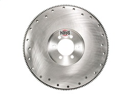 Hays 13-130 Performance Flywheel Steel Neutral Internal Balance w/Large Register Bore 166 Gear Teeth 30 lbs.
