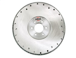 Hays 13-230 Performance Flywheel Steel Neutral Internal Balance w/Small Register Bore 166 Gear Teeth 30 lbs.
