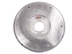 Hays 16-030 Performance Flywheel Steel Detroit External Balance 164 Gear Teeth