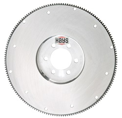 Hays 16-130 Performance Flywheel Steel Detroit External Balance 164 Gear Teeth