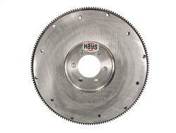 Hays 16-132 Performance Flywheel Steel Detroit External Balance 164 Gear Teeth