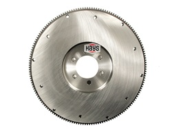 Hays 16-134 Performance Flywheel Steel Detroit External Balance 164 Gear Teeth