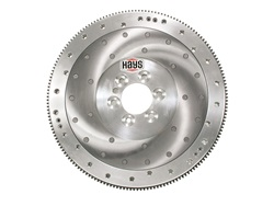 Hays 20-130 Performance Flywheel Aluminum Neutral Internal Balance w/Large Bell Housing