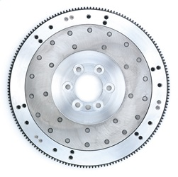 Hays 20-235 Performance Flywheel Aluminum Detroit External Balance 168 Gear Teeth w/Large Bellhousing
