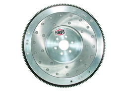 Hays 22-735 Performance Flywheel Aluminum Detroit External Balance 164 Gear Teeth