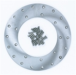 Hays 76-200 Flywheel Insert Replacement Steel 11 in.