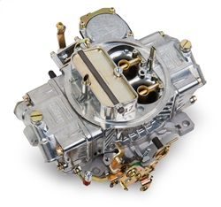 Performance Carburetor 750CFM 4160 Series