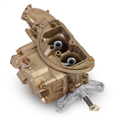 Performance Carburetor 500CFM