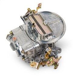 Performance Carburetor 500CFM 2300 Series