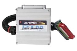 Hypertech 41042 Power Tuning Module
