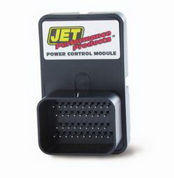 Jet Performance 90410S Plug In For Power Jet Performance Module Stage2