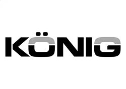 Konig Distribution