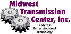 Midwest Transmission Center