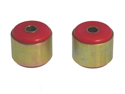 Prothane 3-48098 Radius Rod Bushing Kit Front