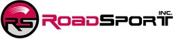 Road Sport Inc/Powerflow Splash Guards