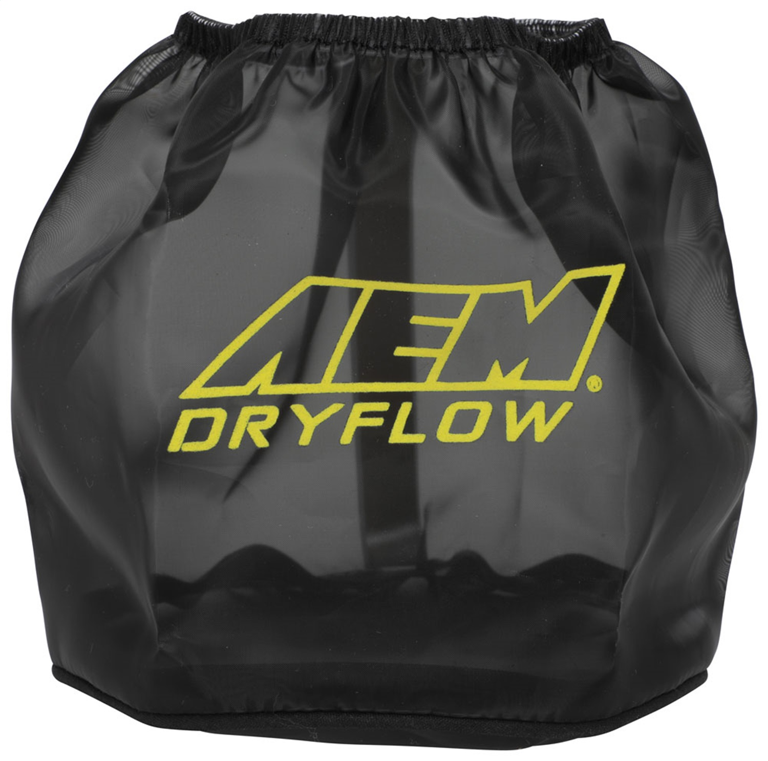 AEM Induction 1-4000 Dryflow Pre-Filter 1-4000
