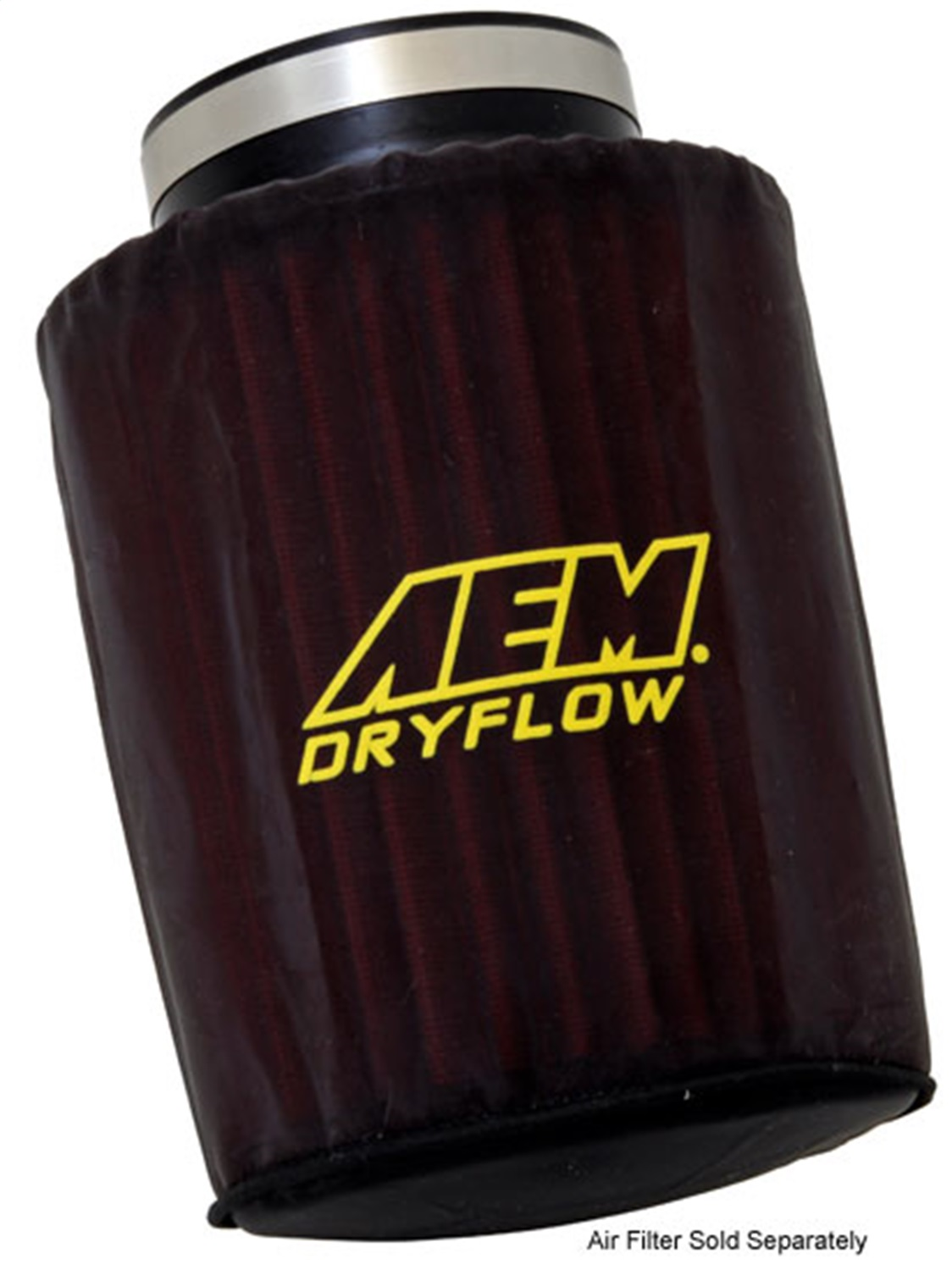 AEM Induction 1-4007 Dryflow Pre-Filter 1-4007