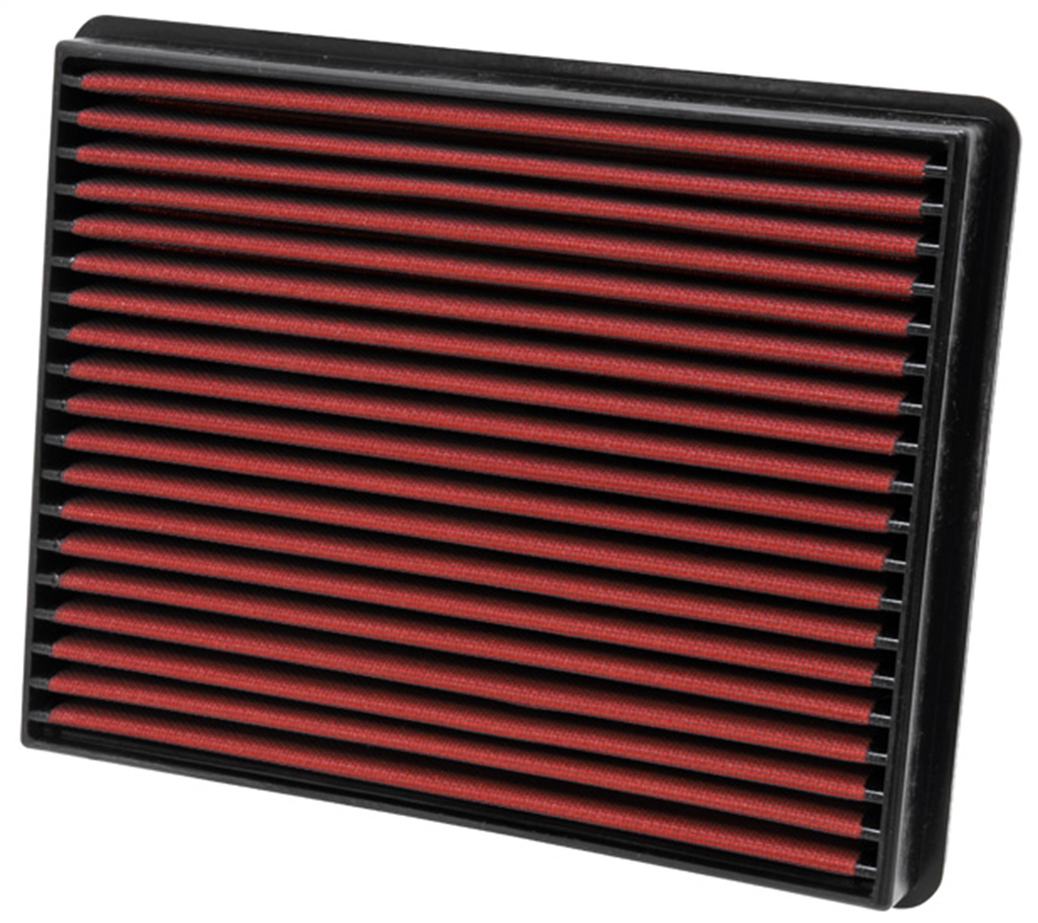 AEM Induction 28-20129 Dryflow Air Filter 28-20129