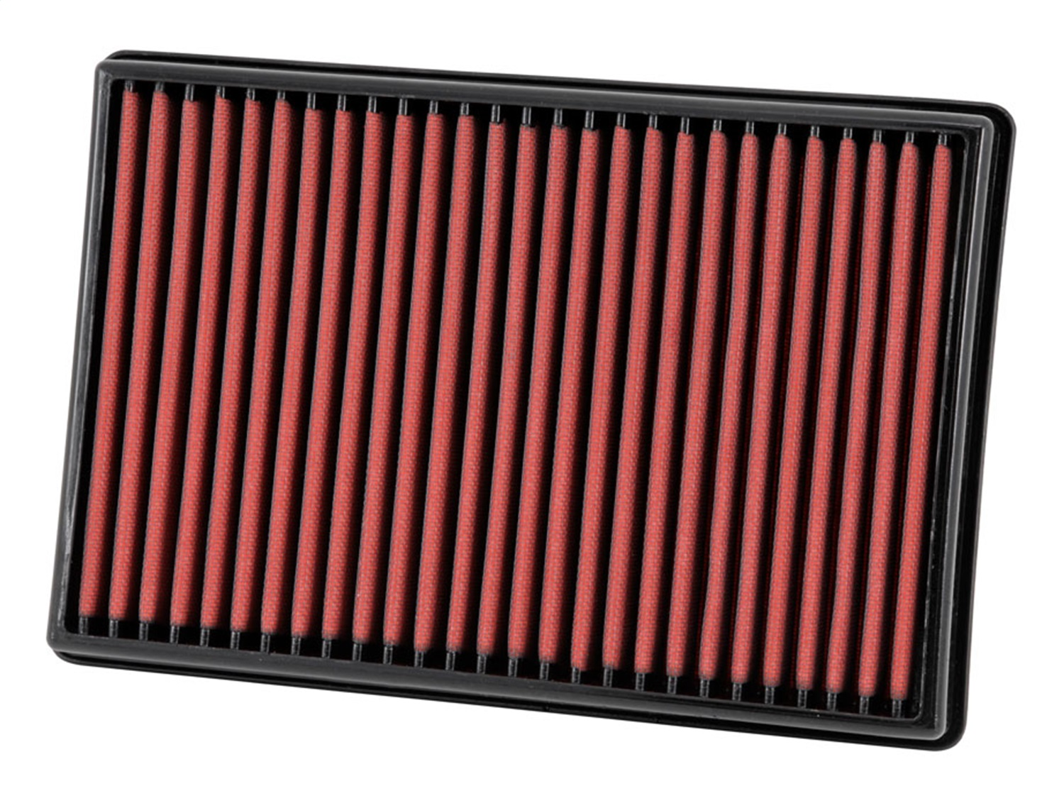 AEM Induction 28-20247 Dryflow Air Filter 28-20247