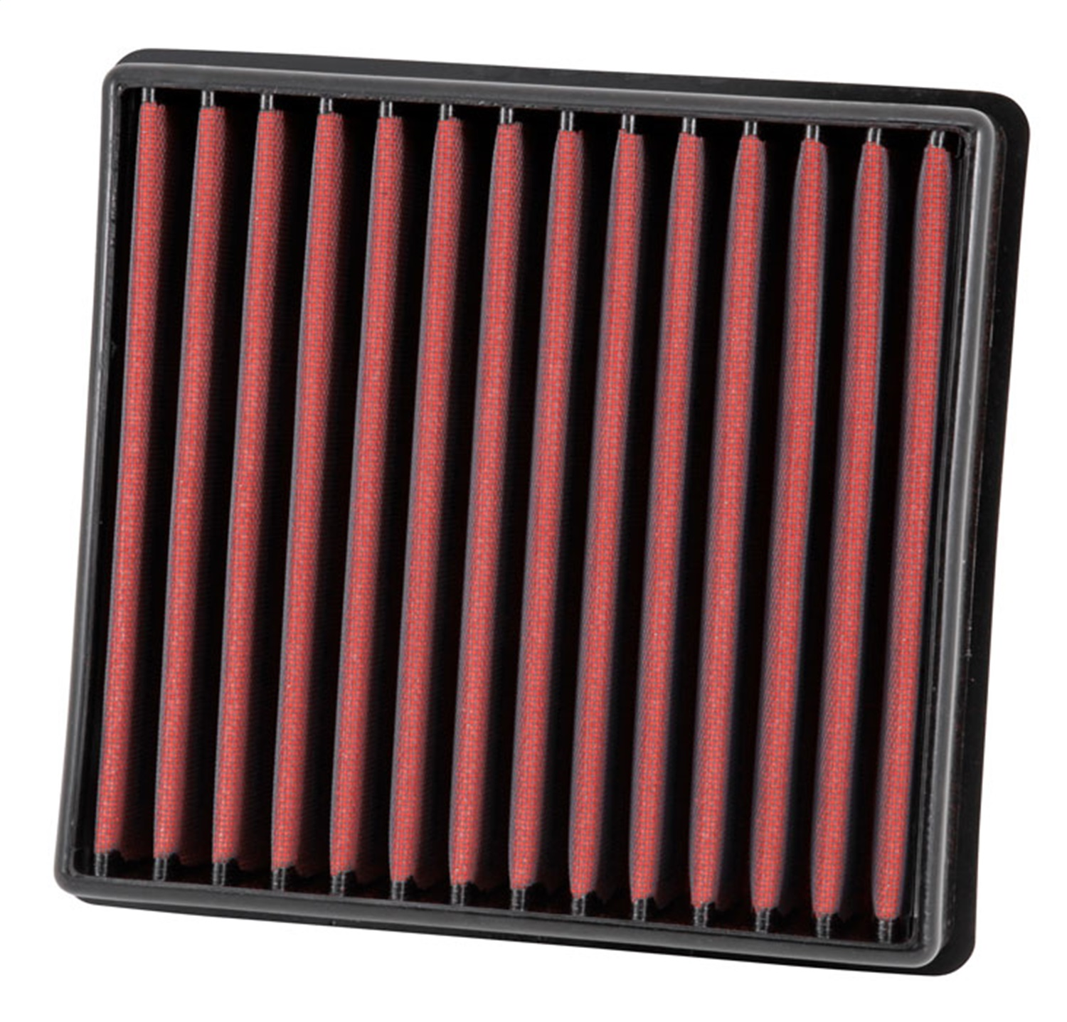 AEM Induction 28-20385 Dryflow Air Filter 28-20385