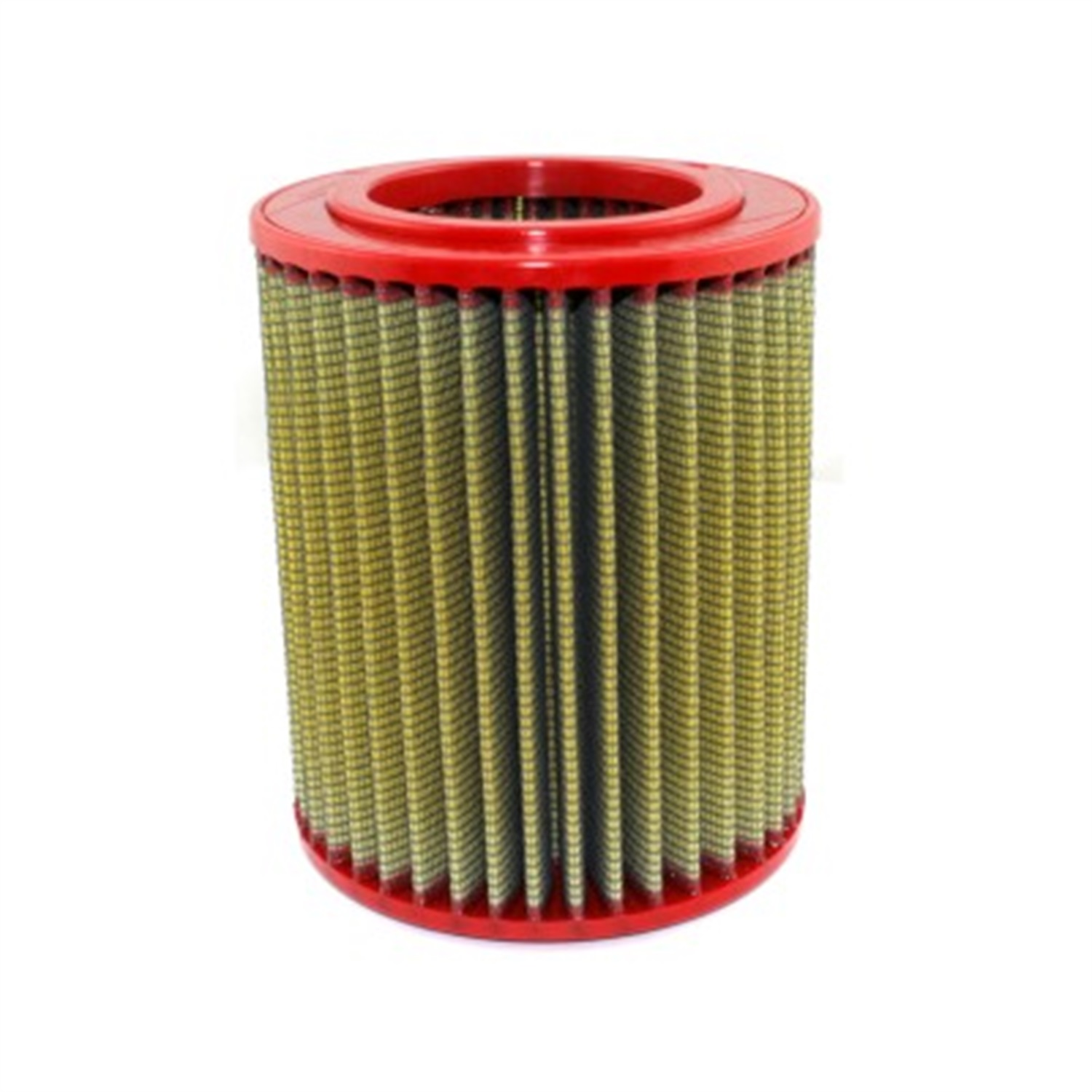aFe Power 11-10082 MagnumFLOW OE Replacement PRO DRY S Air Filter at Sears.com