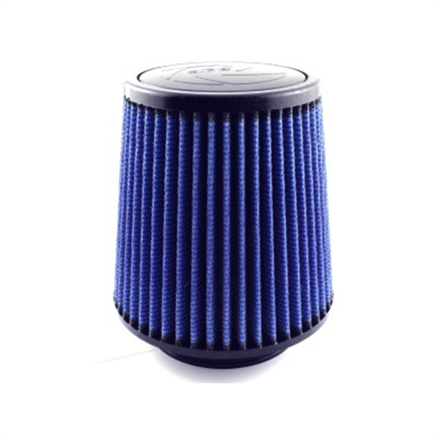 aFe Power 21-38505 MagnumFLOW Intake PRO DRY S Air Filter 21-38505