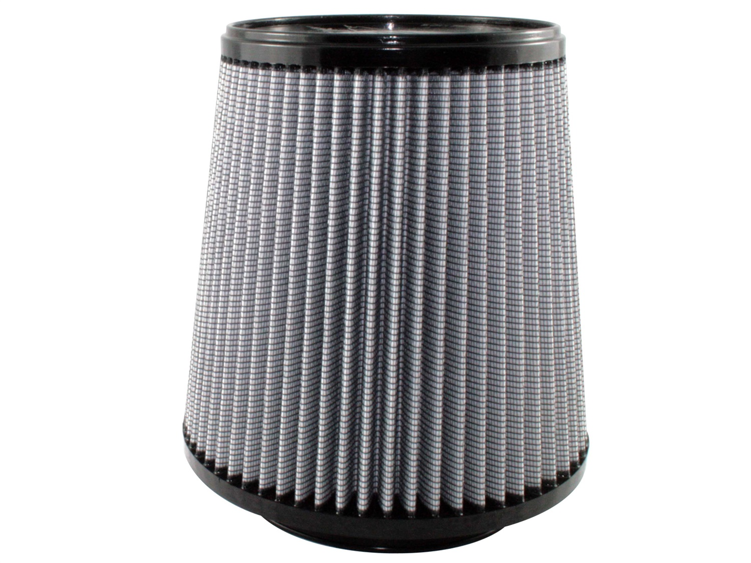 aFe Power 21-90021 MagnumFLOW Intake PRO DRY S Air Filter 21-90021