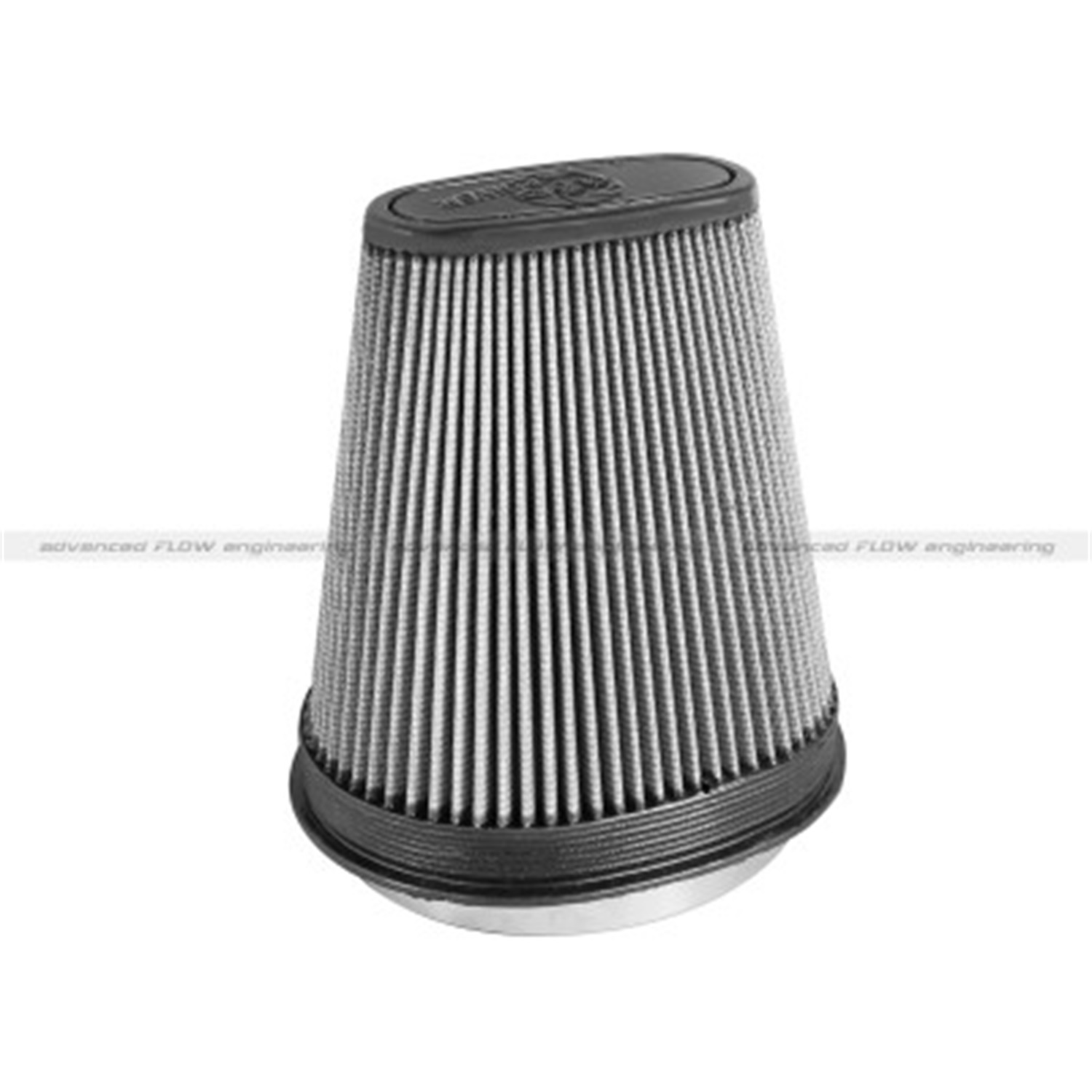 aFe Power 21-90080 MagnumFLOW Intake PRO DRY S Air Filter 21-90080
