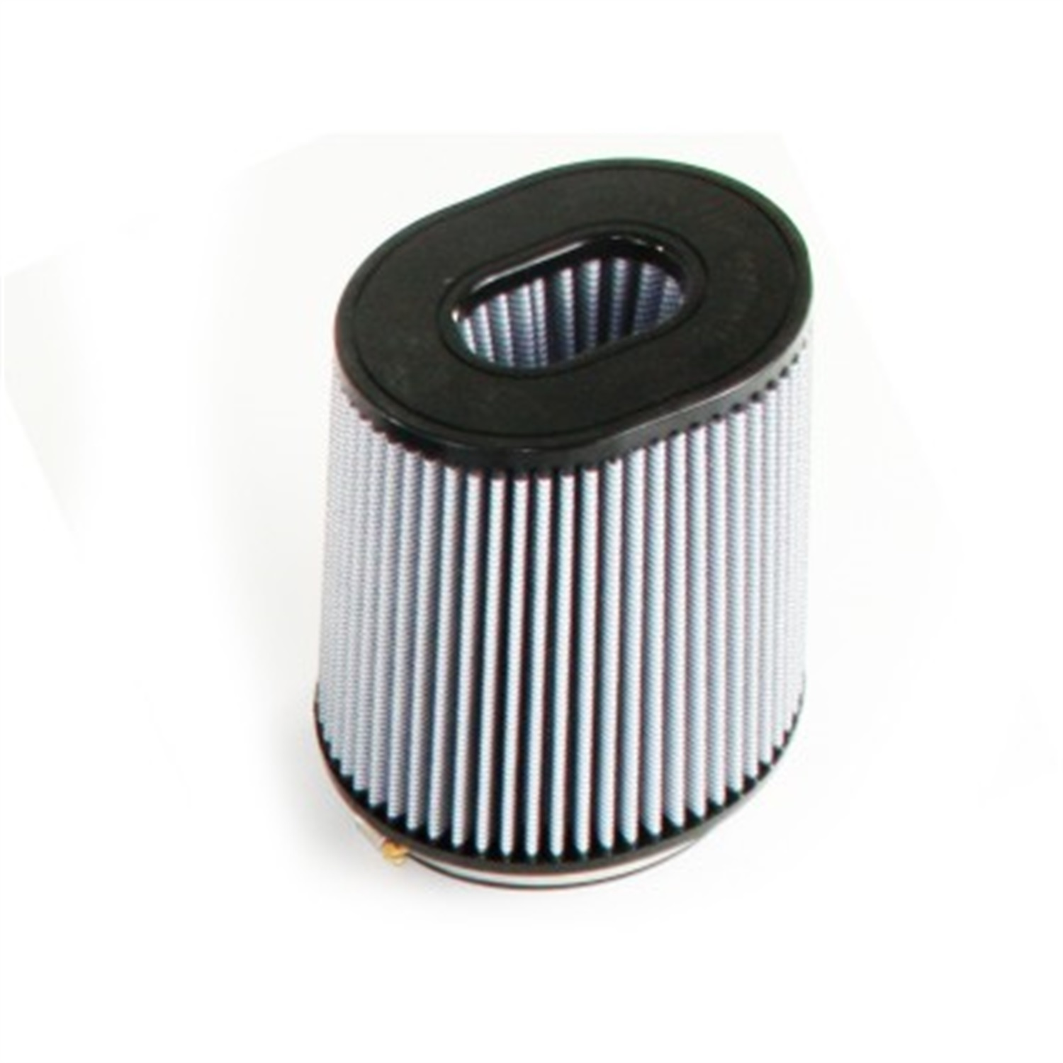 aFe Power 21-91050 MagnumFLOW Intake PRO DRY S Air Filter 21-91050